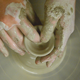 Pottery - VideoHive Item for Sale