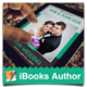 Wedding Book - iBooks Author Template
