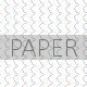 Light Minimal Paper Pack - GraphicRiver Item for Sale