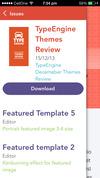 04 preview.  thumbnail