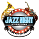 JAZZ NIGHT SENSSIONS FLYER TEMPLATE - GraphicRiver Item for Sale