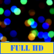 Background Bokeh Lights Small Size - VideoHive Item for Sale