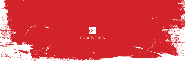 Creativedsg%20red 590x