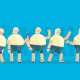 D&M Character Kit: Fat Boy - VideoHive Item for Sale