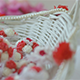 Gift Basket - VideoHive Item for Sale