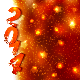 Sparkling New Year Background - GraphicRiver Item for Sale