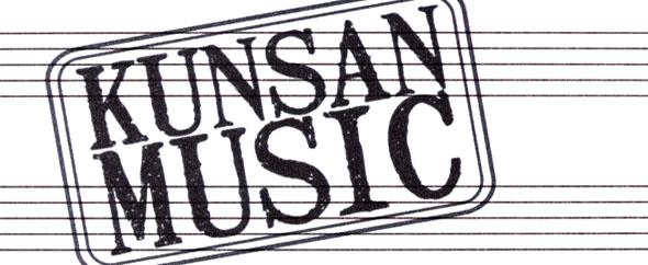 Kunsanmusic%20header2