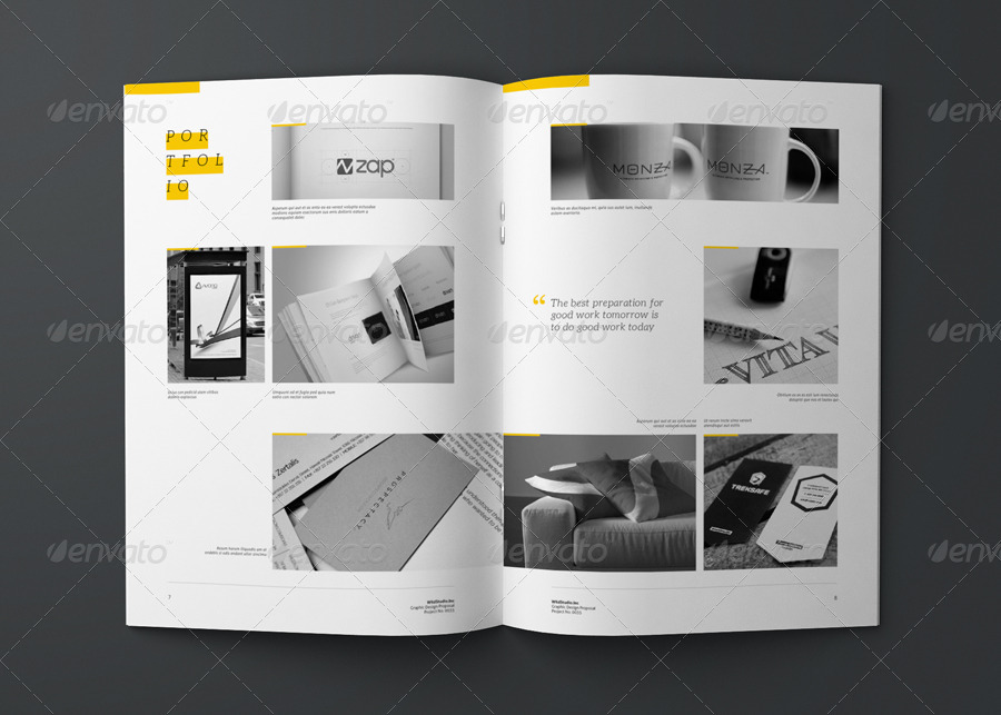 project proposal graphic design This template will work great for graphic design teams that provide services both in creating compelling designs and in end-to-end project management implementation.
