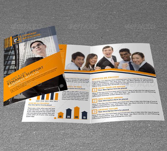 Top Brochure