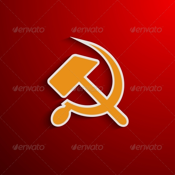 Soviet Union Background - Miscellaneous Seasons/Holidays