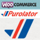 Purolator Woocommerce Shipping Plugin - CodeCanyon Item for Sale