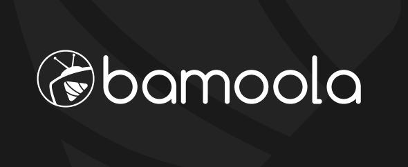 Bamoola aj channel banner