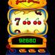 Super Slot Game Asset - GraphicRiver Item for Sale