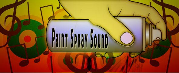 Banner psp3