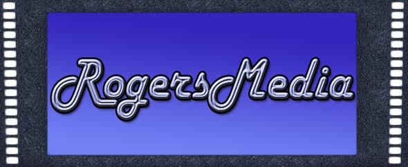 Rogersmedia