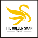The Golden Swan - GraphicRiver Item for Sale