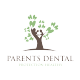 Parents Dental - GraphicRiver Item for Sale