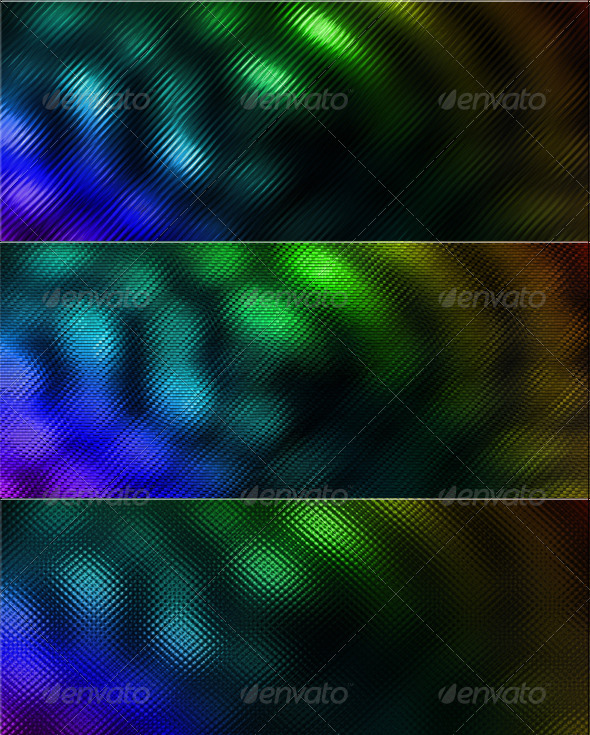 Abstract Shape Background - Abstract Backgrounds