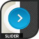 Elegant Web Sliders