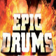 Epic Drums