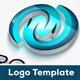 Nitro N Letter - GraphicRiver Item for Sale