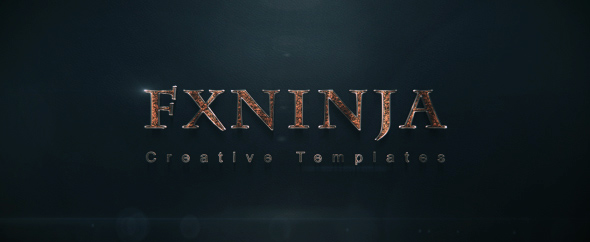 Fxninja profile image