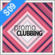 Download Clubbing Promo from VideHive