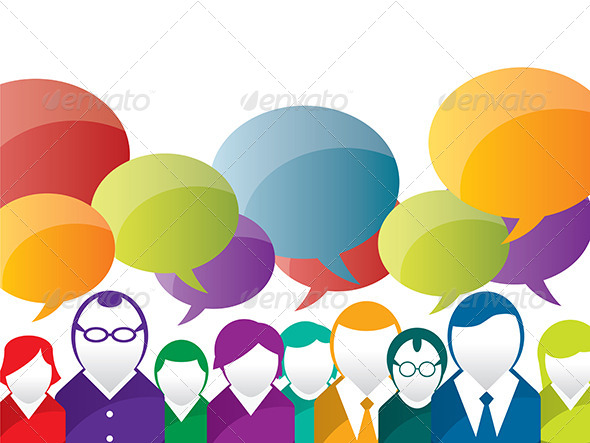 Business Communication - Communications Technology