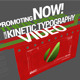 Kinetic Promotion - VideoHive Item for Sale