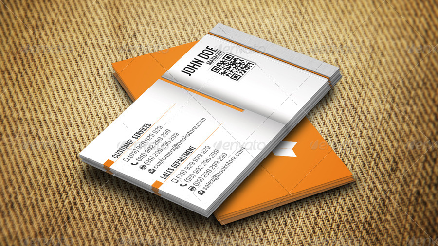 Business cards bookstore images card design and card template bookstore business card an0173 by annozio graphicriver bookstore business card an0173 reheart images reheart Image collections