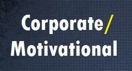 Corporate-Motivational