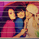Vintage Color Effect  FB Timeline Cover - GraphicRiver Item for Sale