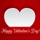 Greeting Card for Valentine's Day - GraphicRiver Item for Sale