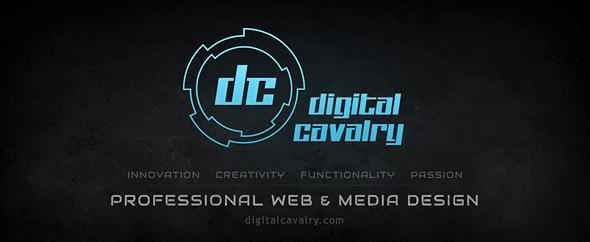Digitalcavalry main image
