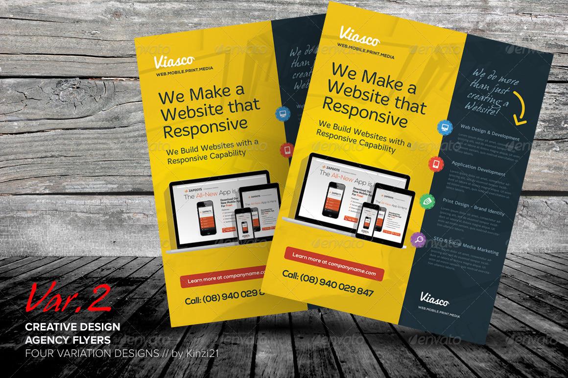 creative flyers design goal blockety co