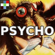 Psycho Horror  - AudioJungle Item for Sale