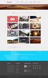 07 portfolio.  thumbnail