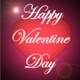 Valentine's Day | Facebook Timeline Covers - GraphicRiver Item for Sale