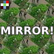 Magic Mirror Spell - AudioJungle Item for Sale