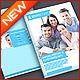 Business Brochure   Volume 5 - GraphicRiver Item for Sale