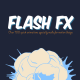 Download Flash Fx - Animation Pack from VideHive