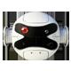 Future Tech II - VideoHive Item for Sale