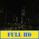 New York City Night Traffic - VideoHive Item for Sale