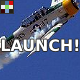 Bomber Plane Launch - AudioJungle Item for Sale