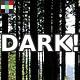Dark Horror Ambience
