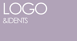 Logo Idents Jingles