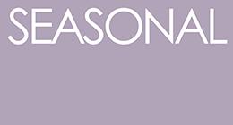 Seasonal