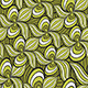 Seamless Abstract Pattern - GraphicRiver Item for Sale