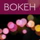 Bokeh Lights Photoshop Actions - GraphicRiver Item for Sale