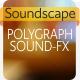 Cinematic Soundscape 1